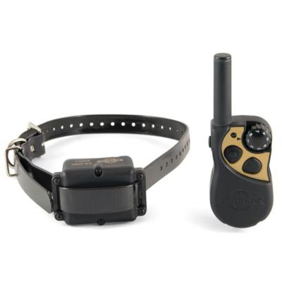Petsafe - Collier Éducatif à distance