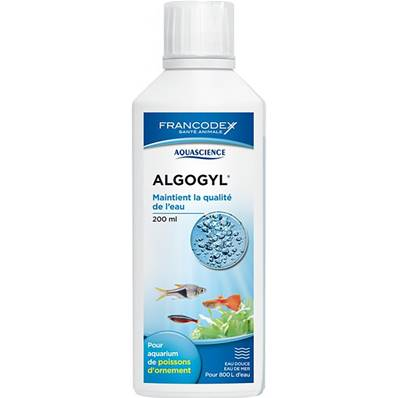 FRANCODEX - Algogyl - 200ml
