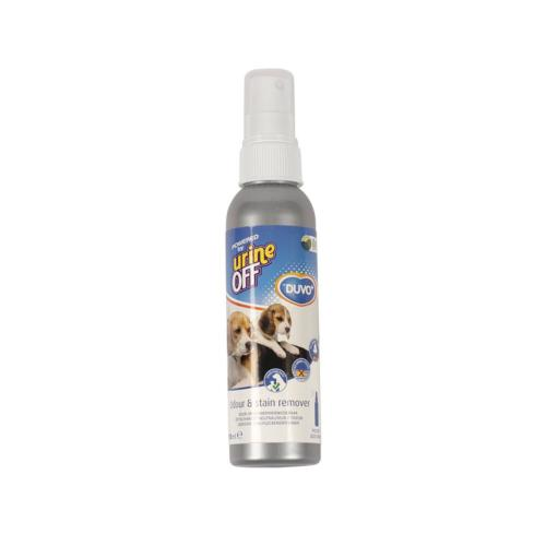 DUVO + - Urine Off Chien & Chiot Spray - 118ml