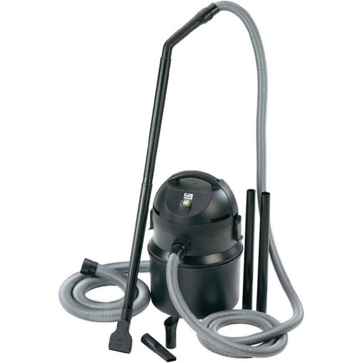 PONTEC - PondoMatic aspirateur de bassin