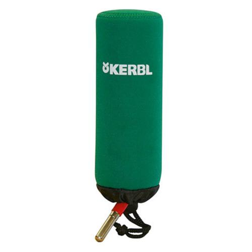 KERBL - Sac isotherme - 500-600ml