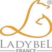 LADYBEL - Lady Traital -200ml