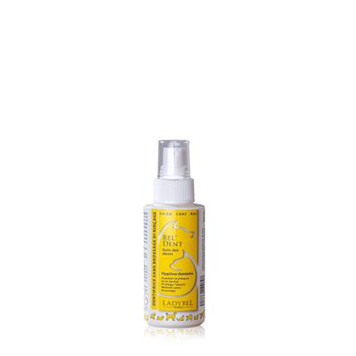 LADYBEL - Bel Dent - 100ml