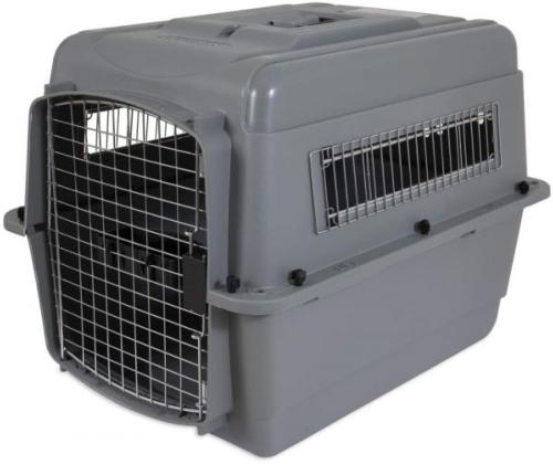 SKY KENNEL - Cage de transport IATA - T3