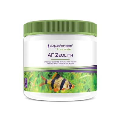 AQUAFOREST - ZeoliIth - 500ml